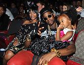 9/29/2012 - 2012 BET Hip Hop Awards - Edit