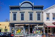 Home, Main St, Greenport, NY