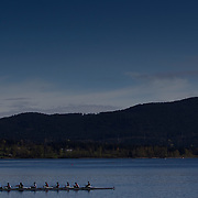 Maple Bay 2013