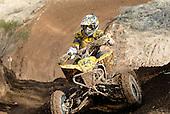 2007 Worcs-Rnd1-1030 Sat Race