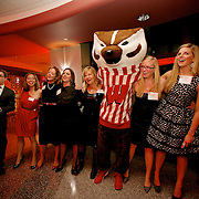 Wisconsin School of Business 2012 Gala