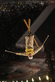 2010 Deer Valley FIS Freestyle World Cup