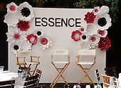 5/7/2014 - Essence Journey to Beautiful Event