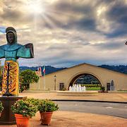 Wine Country - Napa/Sonoma
