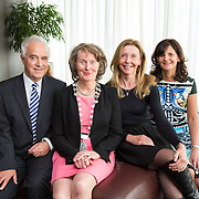 ICO Doctors Public