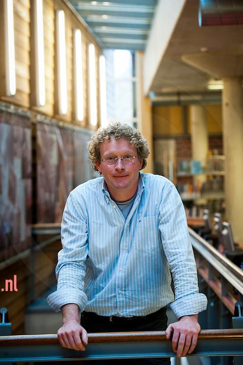 Nederland, Borne Frank Pierik