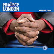 Project London Report, 2006