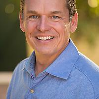 Dave Cantin 2014