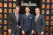 Neiman Marcus 9/12/12