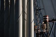 ABP Siemens 20161231
