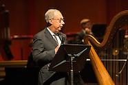 Houston Symphony - Donor Appreciation 9/2/15
