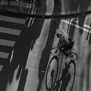 Cycling  Paris PR547NA