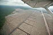 201010 Indonesia, 'Saving Sumatra'