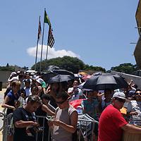 06fevereiro2010