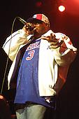 2/9/2002 - MTV2 - Philly All-Star Jam