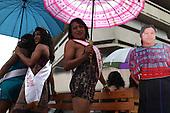 2012-06: Guatemala LGBT Pride Parade