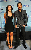 5/17/2011 - 2011 BET Awards Nominees Announcement