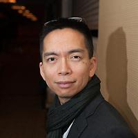 3/2 Super Session: John Maeda