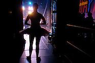 NEW YORK DANCE ALLIANCE