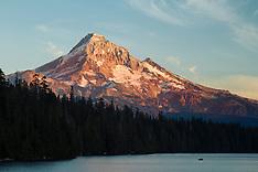 Oregon Photo Highlights - stock photography, Oregon fine art prints, Oregon images