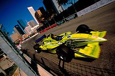 Houston Texaco Grand Prix