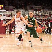 Cal Poly vs. Stanford