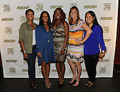 10/17/2012 - 2012 ASCAP Women Behind the Music  - Hollywood