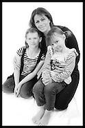 Simons, Claire Ellen & Holly