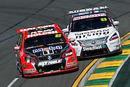 2016 Holden Racing Team