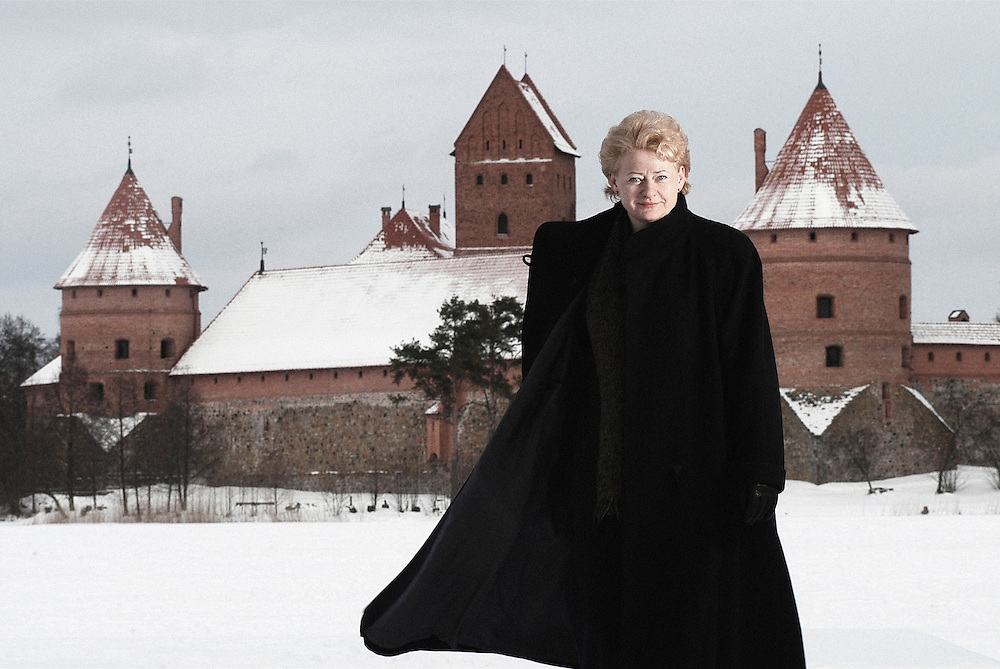 USE ARROWS on your keyboard to navigate this slide show <br />