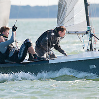 All Ireland Sailing 2016