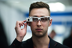 Wearable Technology Conference