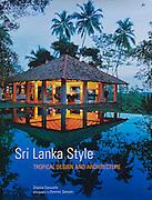 Sri Lanka Style. Channa Daswatte & Dominic Sansoni
