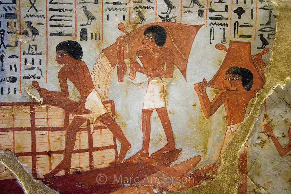 an overview of the ancient egyptian creation theories Concordism versus accommodation in creationism: differing views of ancient near-eastern cosmology genesis 1-11: is it intended to teach accurate science & history.