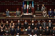 20151015 - Celebrazione 60 anni Italia nell'Onu