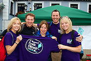 Head to Head Walk for Cystic Fibrosis Beds in Beaumont