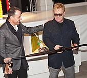 Elton John Out of the Closet