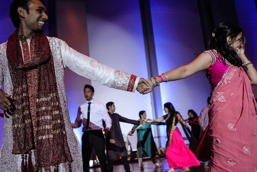 Emory ICE presents Diwali 2013<br /> November 8, 2013<br /> <br /> Full gallery: http://bit.ly/icediwali13