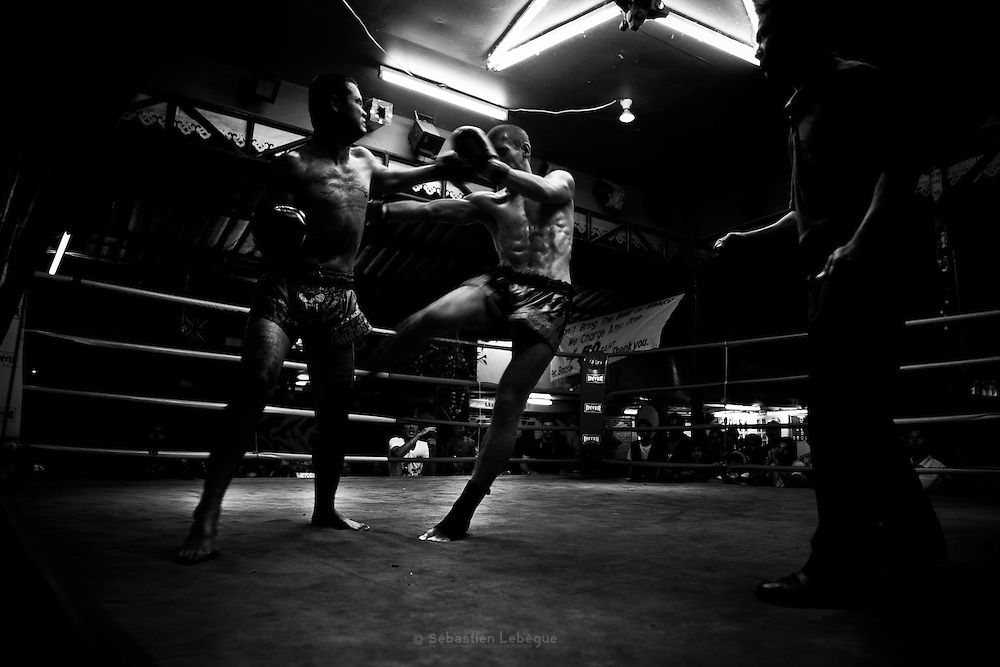 thailand muaythai boxe fight sebastienlebegue sebastien lebegue photography. Black Bedroom Furniture Sets. Home Design Ideas