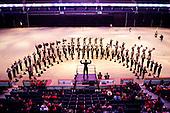 110712 Calgary - Indoor Finals