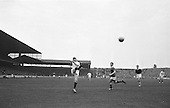 23.09.1962 All Ireland Minor Football Final [C172]