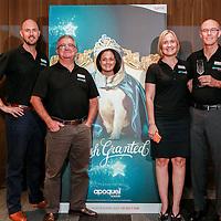 ID Events Australia