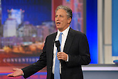 9/4/2012 - The Daily Show - Democratic National Convention