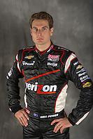 Will Power, INDYCAR Spring Training, Sebring International Raceway, Sebring, FL 03/05/12-03/09/12