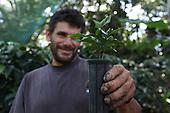Costa Rica: COOPELIBERTAD Fairtrade Coffee