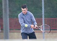 28-08-2016 Broughty Ferry Tennis Club