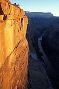Grand Canyon, National Park, Toroweap, Arizona