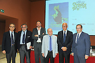 20160628 - Conf. Stampa di presentazione 70° Premio Strega Roma Auditorium della Musica