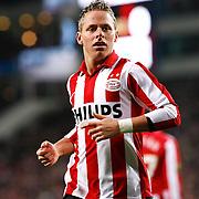 Balazs Dzsudzsak PSV