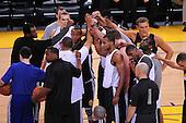 20111212 - Golden State Warriors Open Practice